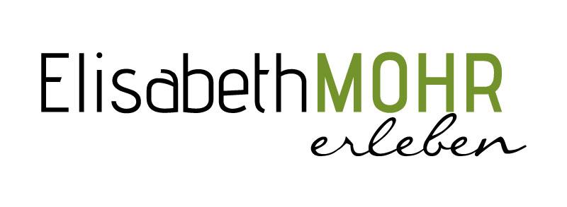 Elisabeth Mohr :: MOHR TCM